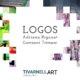LOGOS: Rigonat – Trimani