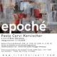 Epoché – Paolo Cervi Kervischer