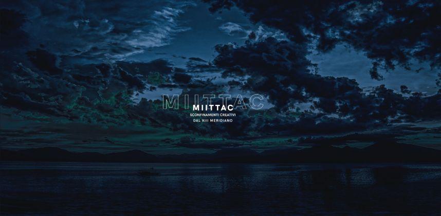 MIITTAC – sconfinamenti creativi